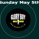 Glory Boy Mod Radio May 5th 2013 Part 3