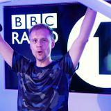 Armin van Buuren - Residency 2018-08-30