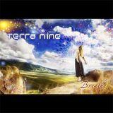 Terra Nine Glade 2012 Promo Mix