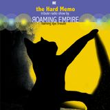 Яoaming Empire Radio : Tribute vol 'Hard Memo' a Flaming Lips tribute by Sagg Himself