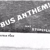 Bus Anthem Dr Vince Mix