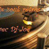 Mix zouk rétros (janvier 2014)