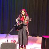 Voices From The DMV - Episode 78 - Nina Marie Fernando