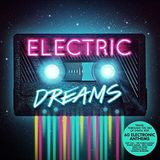 VA - Electric Dreams (2017)