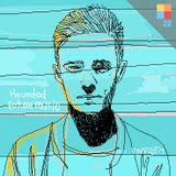 Soundscape.22 with Hounded - Future Music