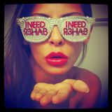 R3hab - I Need R3hab 086 2014-05-19