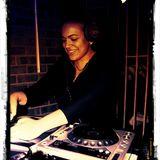 Paris Cesvette Guest Mix for South Africa's Urban Beat Show on Metro Fm