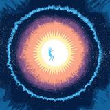 Nachtschade | Cosmic Echoes