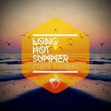 COR Long Hot Summer Series: Steve Laming (Mastered)