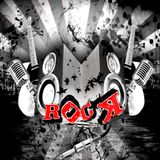 Rock ,Pop Mix 5 DJ TAURO