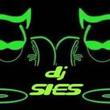 Clubmix 1988 - By DJ Sies (Remake 2013)