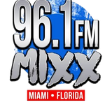 MIXX 96 THROWBACK BEST OF THE BEST TICKET GIVE AWAY SHOW.  CHUNESSS AND JOKESSS