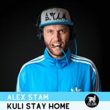 ALEX STAM | Kuli Stay Home