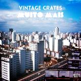 Vintage Crates Episode #264: Muito Mais (Brazilian Boogie & Jazz Funk)