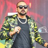OLD SCHOOL DANCEHALL PARTY MIX ~ MIXED BY DJ XCLUSIVE G2B ~ Sean Paul, Shaggy, Elephant Man & More
