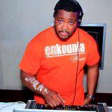 APRIL FREESTYLE MIX DJ RICO