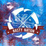 Alveo - Nasty Nation Vol.4