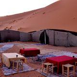 Consigli utili per viaggiare low cost: Marocco