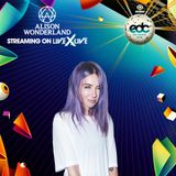 Alison Wonderland - EDC Orlando 2018 (10.11.2018)