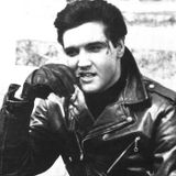 Elvis Forever Radio Show 26th March 2016 Edited