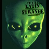 LATINSTRANGE