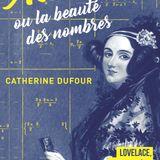 Radio Pluriel - Culture(s) Numérique(s) - numéro 017 - Ada Lovelace
