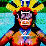 El Amaral _ I N D I A 006 pt 01.