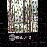 Reemotto At Batik Music
