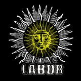 Labor '97 Back From The Future Part 2/8 [2010]