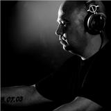 Doc Scott - Drum&BassArena FABRICLIVE Promo Mix