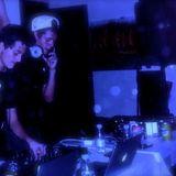 Weekend mix (3)