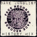 Face Records History Mix