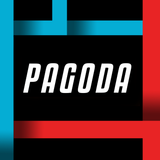 Pagoda Podcast 002 - Spangle