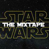 Star Wars: The Mixtape - DJ Profit