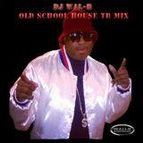 WB OLD SCHOOL TB MIX PT 1