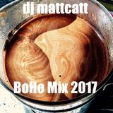 BoHo Mix 2017