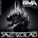 Dave Scotland - BMA Sessions 030