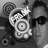 DJ FRANK TENERIFE BIG REFLEXION 2013