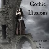 Gothic Illusions vol.1 (2014-08-02) by SeaWave