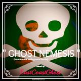 """GHOST NEMESIS"" (Underground Breaks & Deep House)"