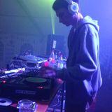 Live @ Groitzscher Wiesn (Mitschnitt - 28.09.2012)