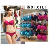 The Perfect Fit with XIXILI on AFO LIVE