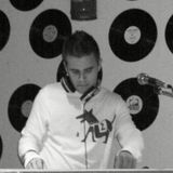 Hits 90's mixed by Tiago S.