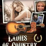 Ladies of Country (1)