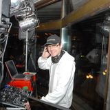 Topfloorstudio DJ BoKolioo Livemix Xmas 2018