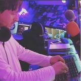 Hoxton FM: FYP Episode 10