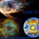 Linda Lee #1