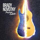 Brady Novotny PARS498