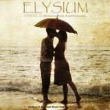 Sunless - Elysium # 030