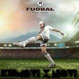 HNKumovi ep.1: Fudbal